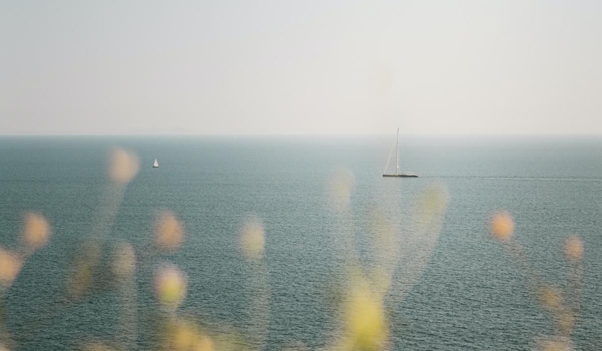 island-hvar-dalmatia