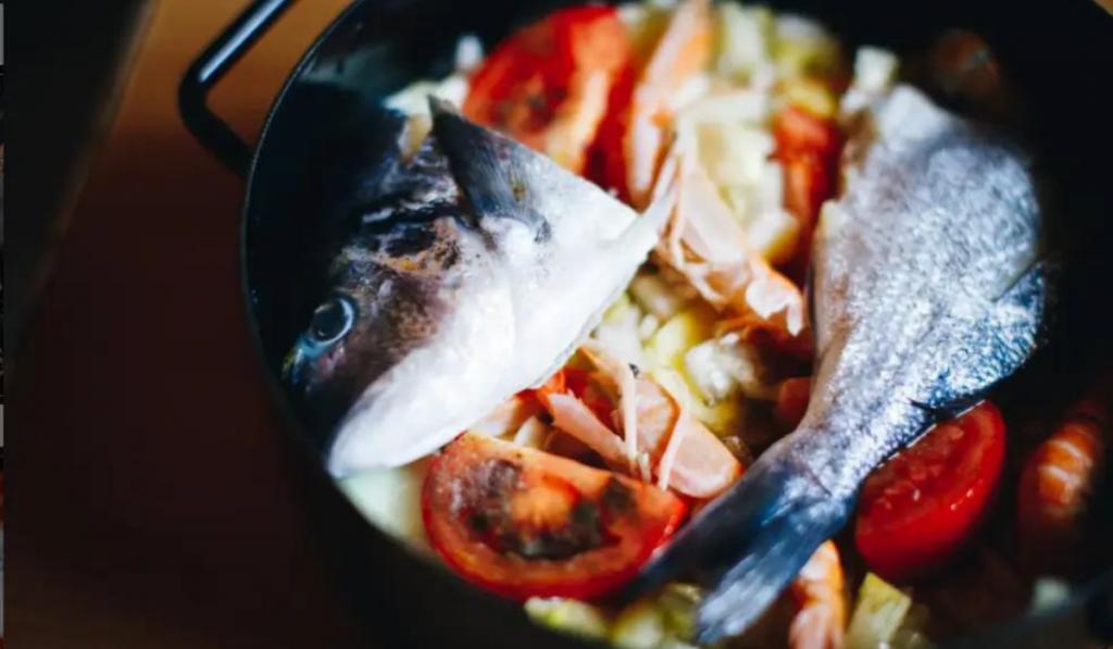 fish-dish-gregada